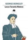 Lecce Taranto Matera. Appunti di viaggio, 1717