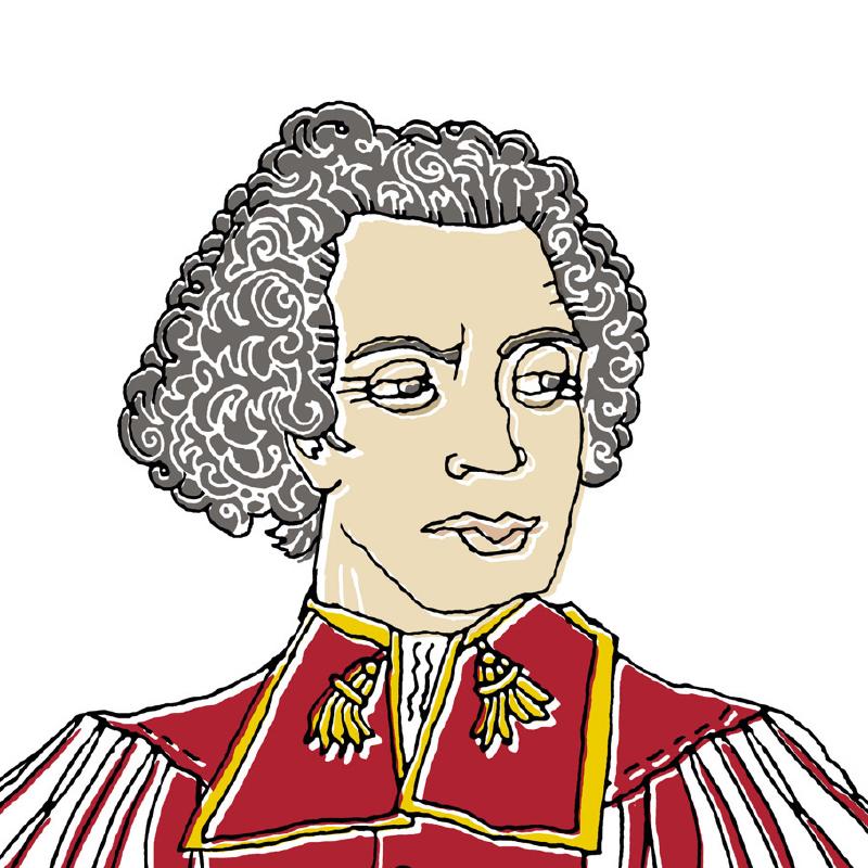 Jean B. Claude Richard