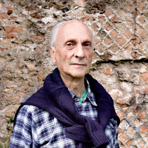 Roberto Sardelli