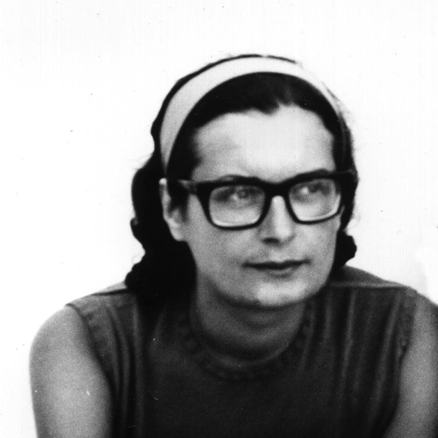 Clara Longhini