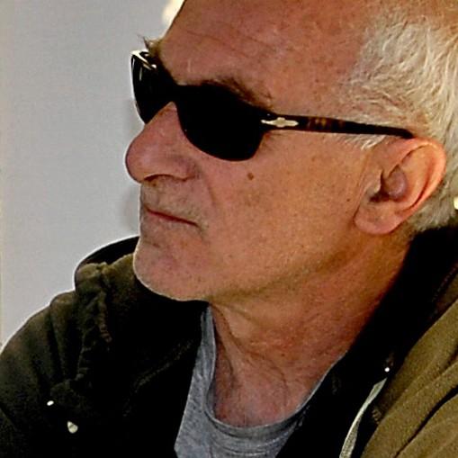 Luigi Lezzi