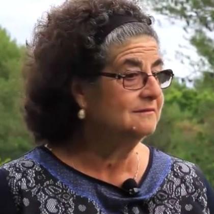 Wilma Vedruccio