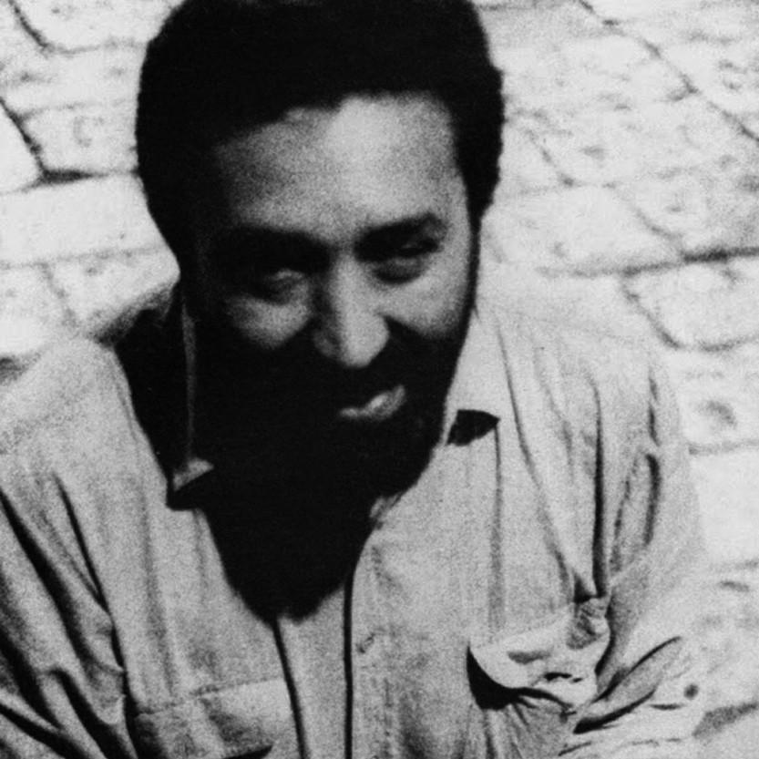 Antonio L. Verri