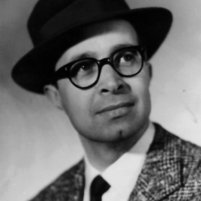 Cesare Monte