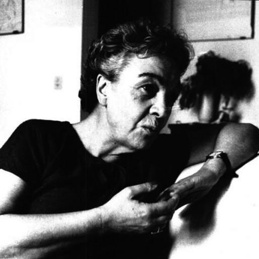 Clara Gallini