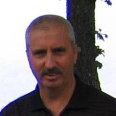 Daniele Palma