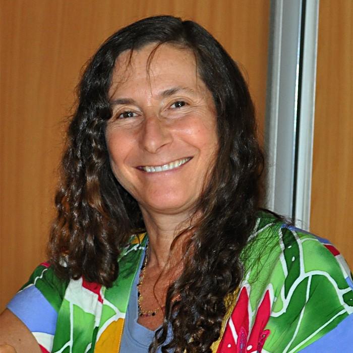 Patricia A. Adler