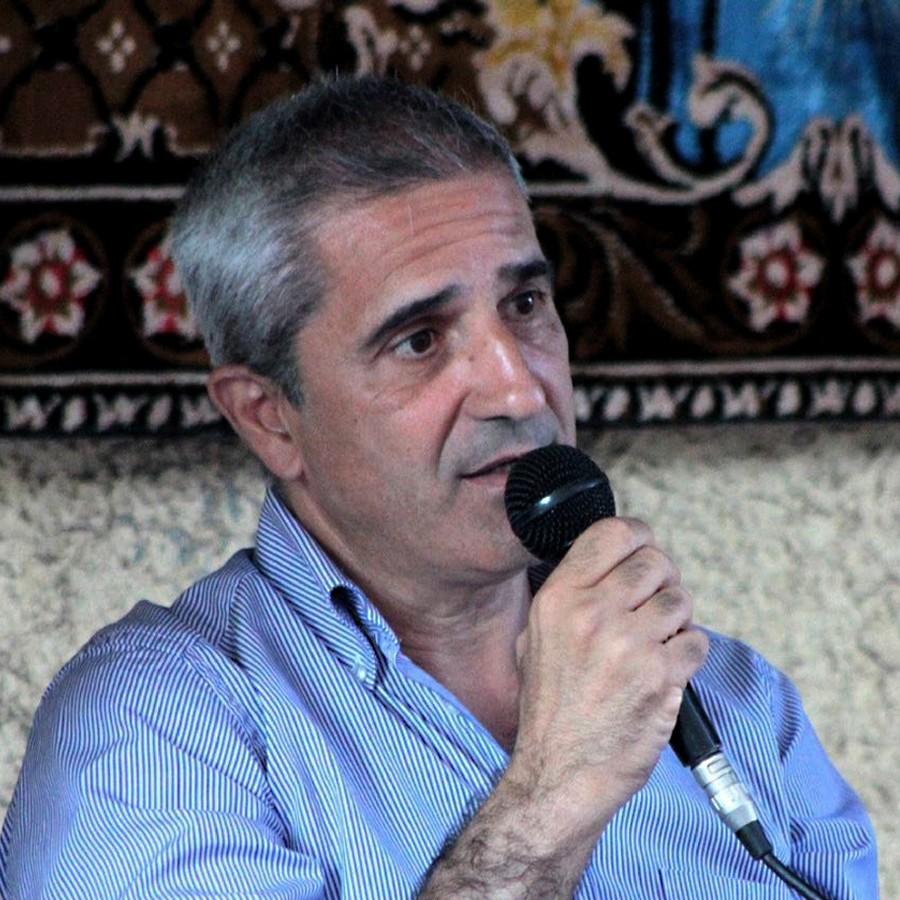 Lorenzo D'Alò