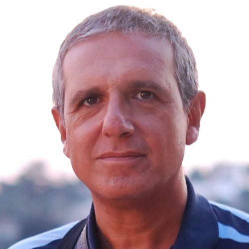 Maurizio Portaluri