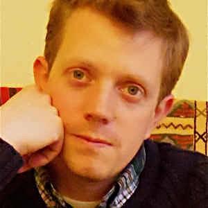Nikolas Montaldi