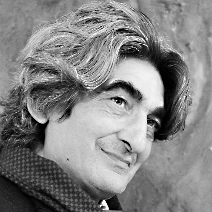 Renato Grilli