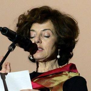 Roberta Pappadà