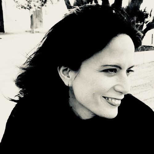 Silvia Rizzello