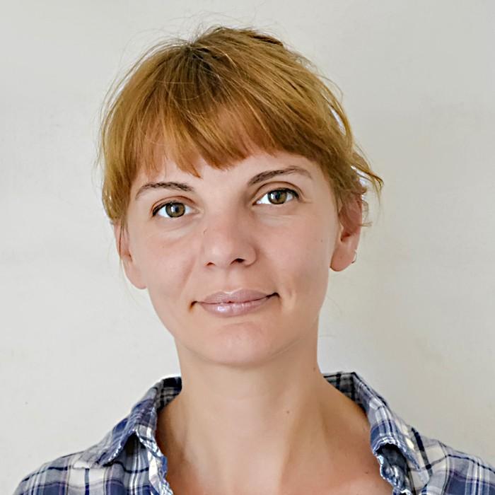 Maria Concetta Cappello