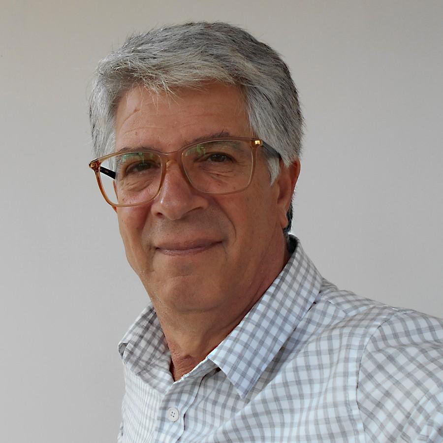 Remigio Morelli