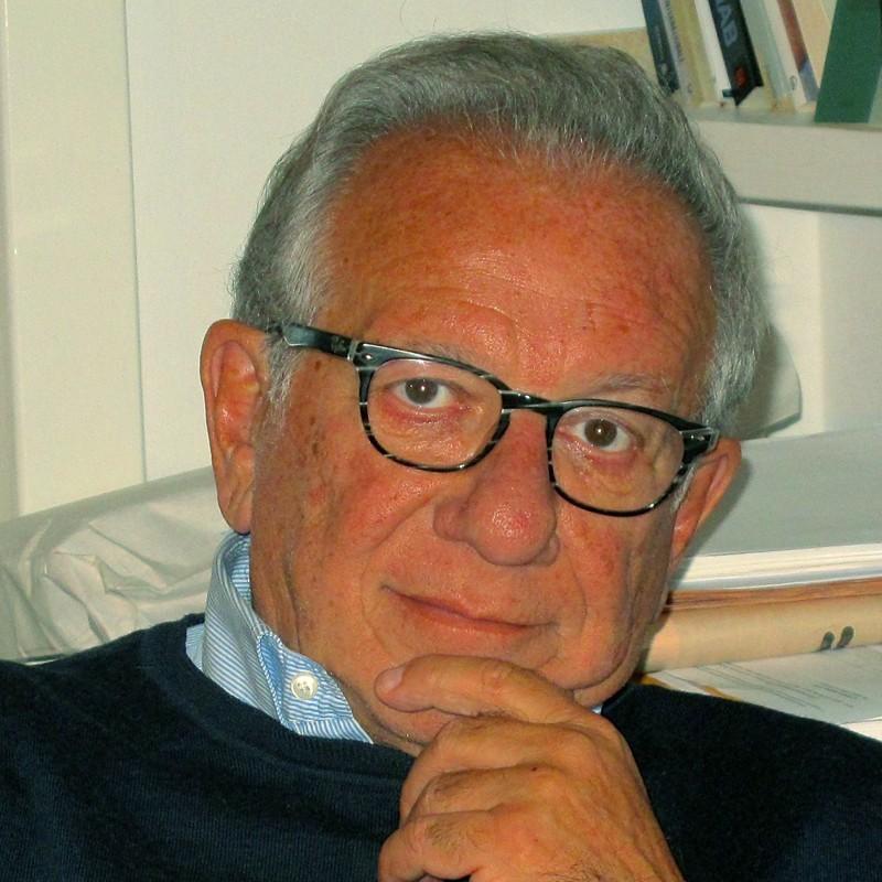 Raffaele Gorgoni