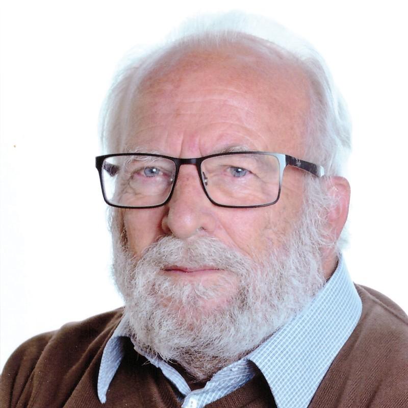 Antonio Micaglio