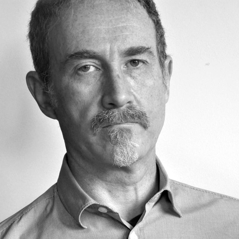 Roberto Ariagno