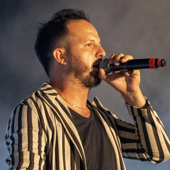 Antonio Melegari
