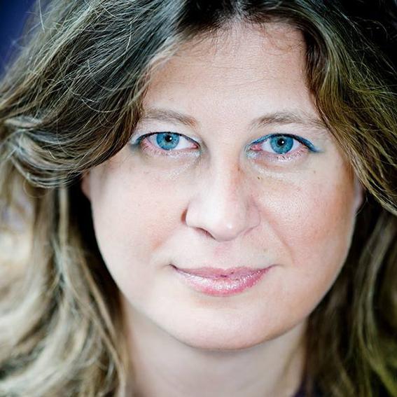 Manuela Iannetti