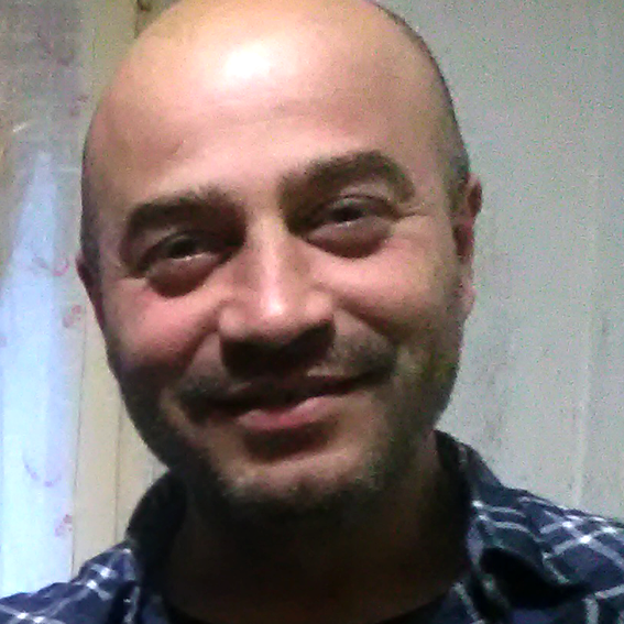 Giovanni Taurisano