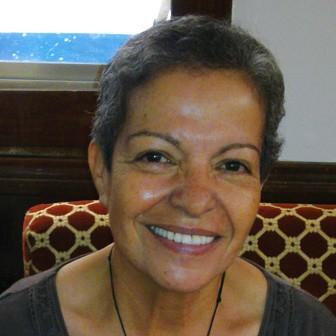 Aicha Bouabaci