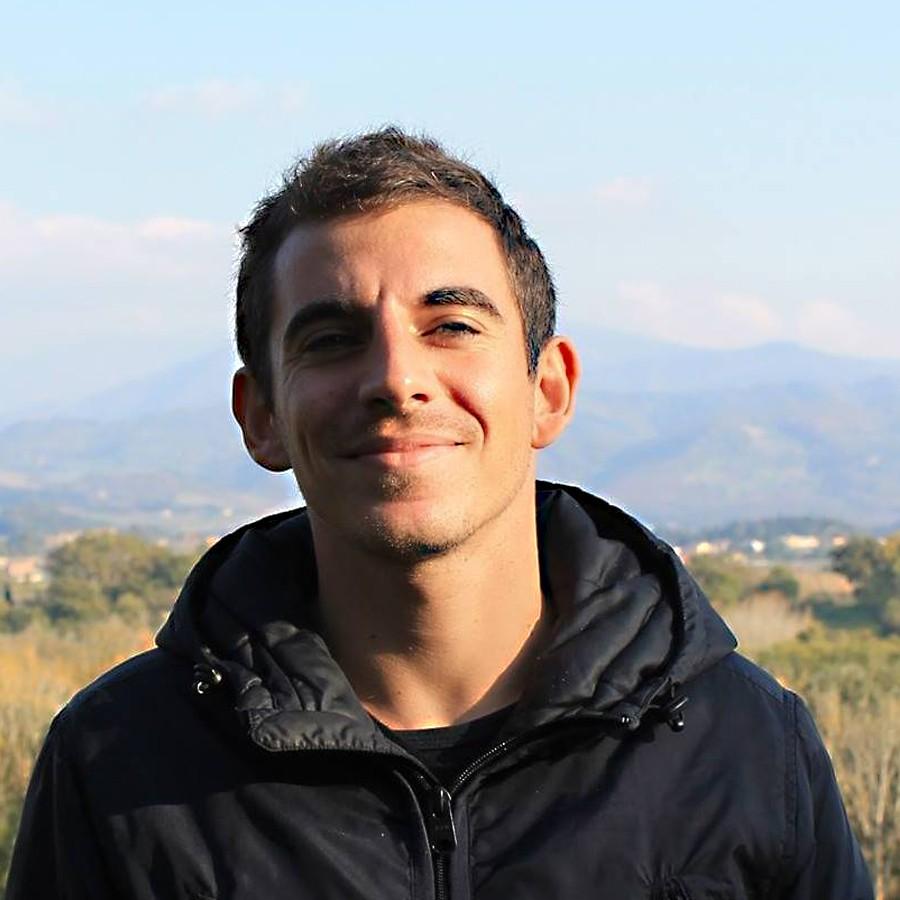 Paolo Chiriatti