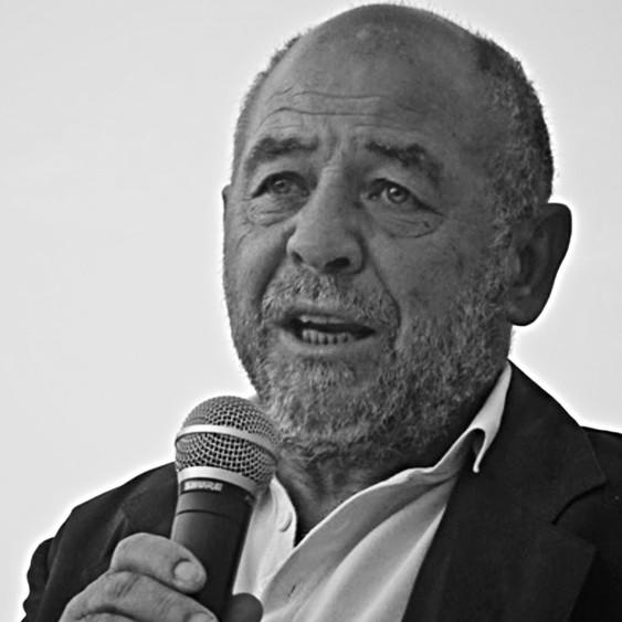Luigi Chiriatti
