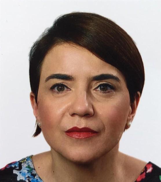 Anna Chiriatti
