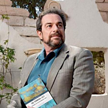 Simon Gottschalk