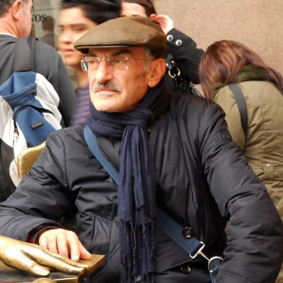 Angelo Semeraro