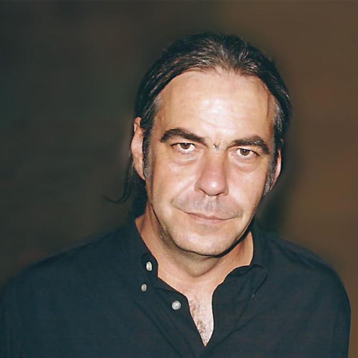 Sergio Torsello