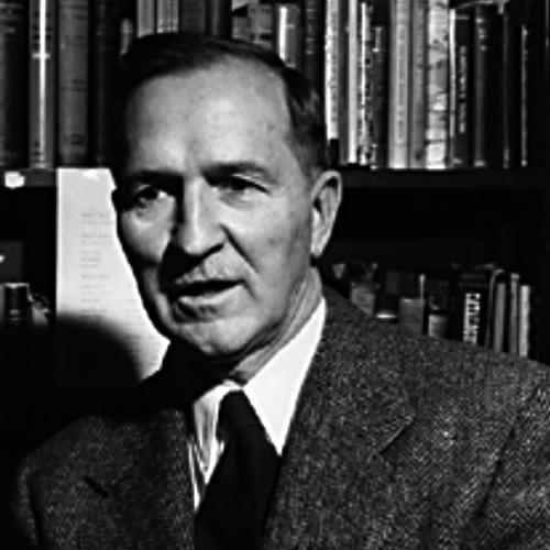 Everett C. Hughes