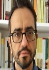 Fabrizio Denunzio