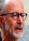 Maurizio Agamennone